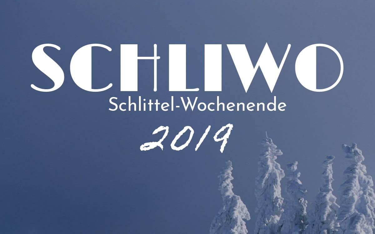 Schliwo 2019